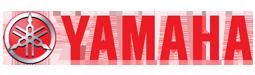 rivenditore motori Yamaha