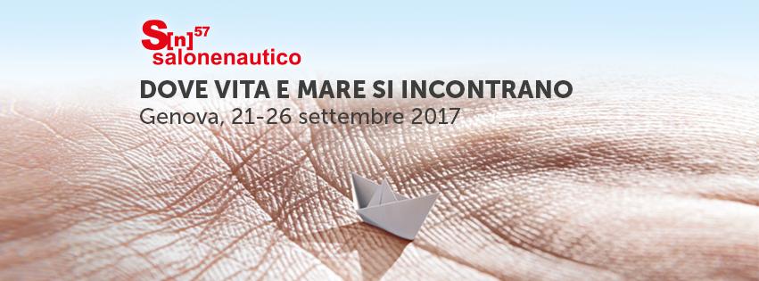 Salone Nautico di Genova Companymarine