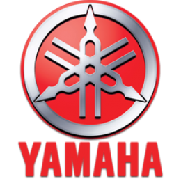 Incentivi Stellari Yamaha Marine 2016