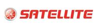 Concessionario Rivenditore Carrelli Porta Barche Satellite