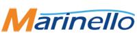 Concessionario Rivenditore Barche Marinello