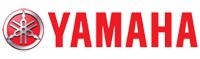 Concessionario Rivenditore Motori Fuoribordo Yamaha