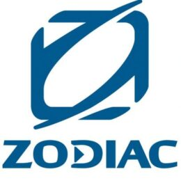 logo gommoni zodiac