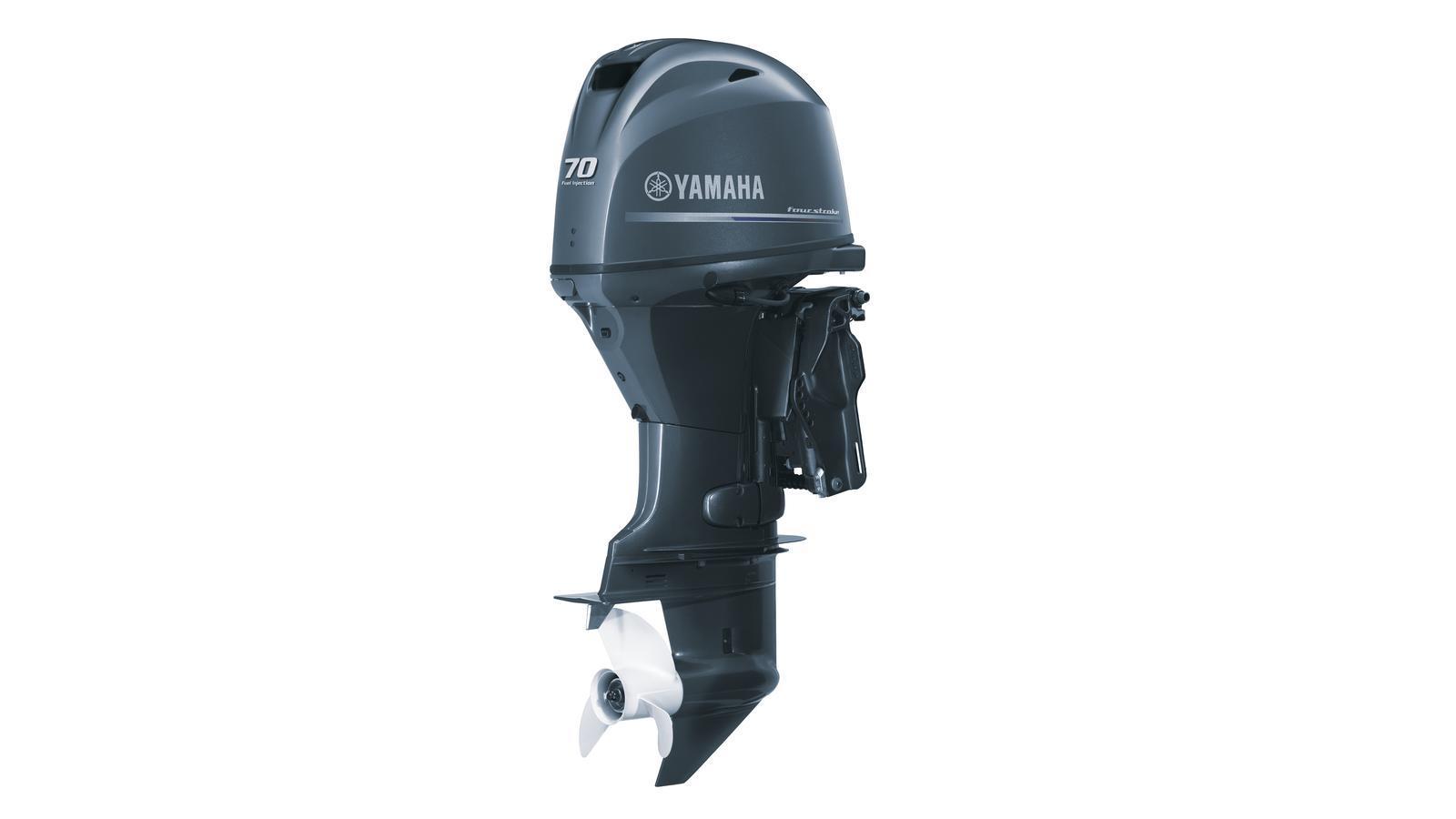 motore fuoribordo Yamaha F40 GETL in vendita vero affare occasione a mira provincia di venezia vicino a padova venezia treviso vicenza verona (5)