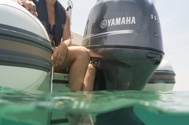 motore fuoribordo yamaha venezia padova vicenza treviso companymarine srl rivenditori ufficiali yamaha f115 4 tempi efi (1)