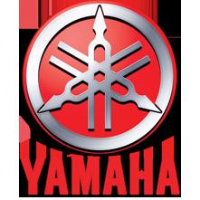 Promozione incentivi yamaha marine 2017 companymarine - Incentivi nuove costruzioni 2017 ...
