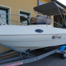 marinello companymarine venezia