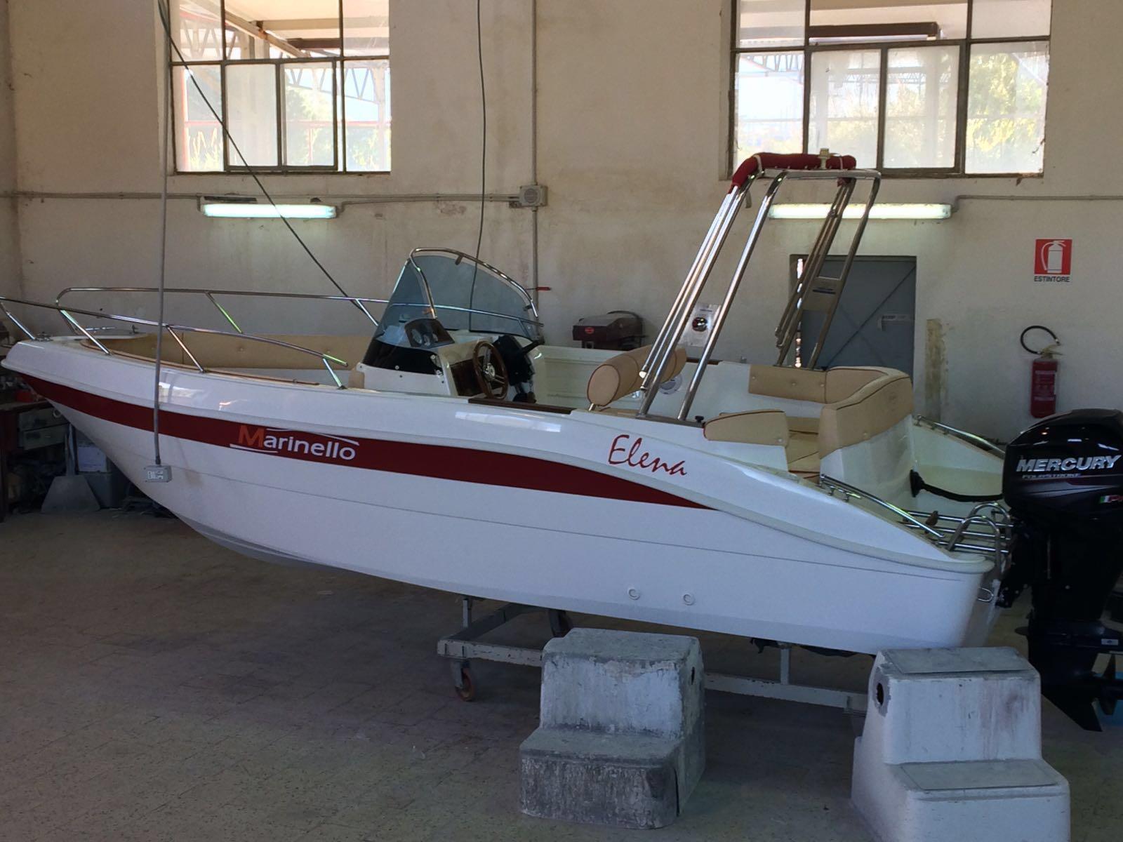 barca usata open line marinello-elena-6-50-mercury-f40-pro-2