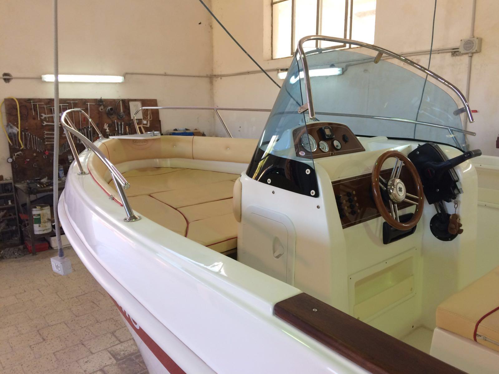 marinello-elena-6-50-mercury-f40-pro-2