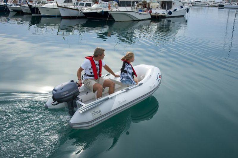 yamaha motor 6 cv fuoribordo companymarine venezia