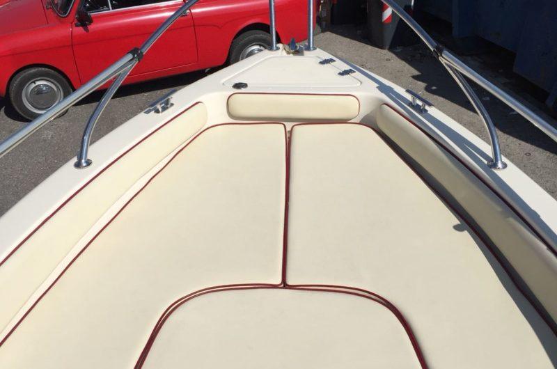 barca open usata senza patente yacht & co mercury f 40 iniezione 4 tempi (12)