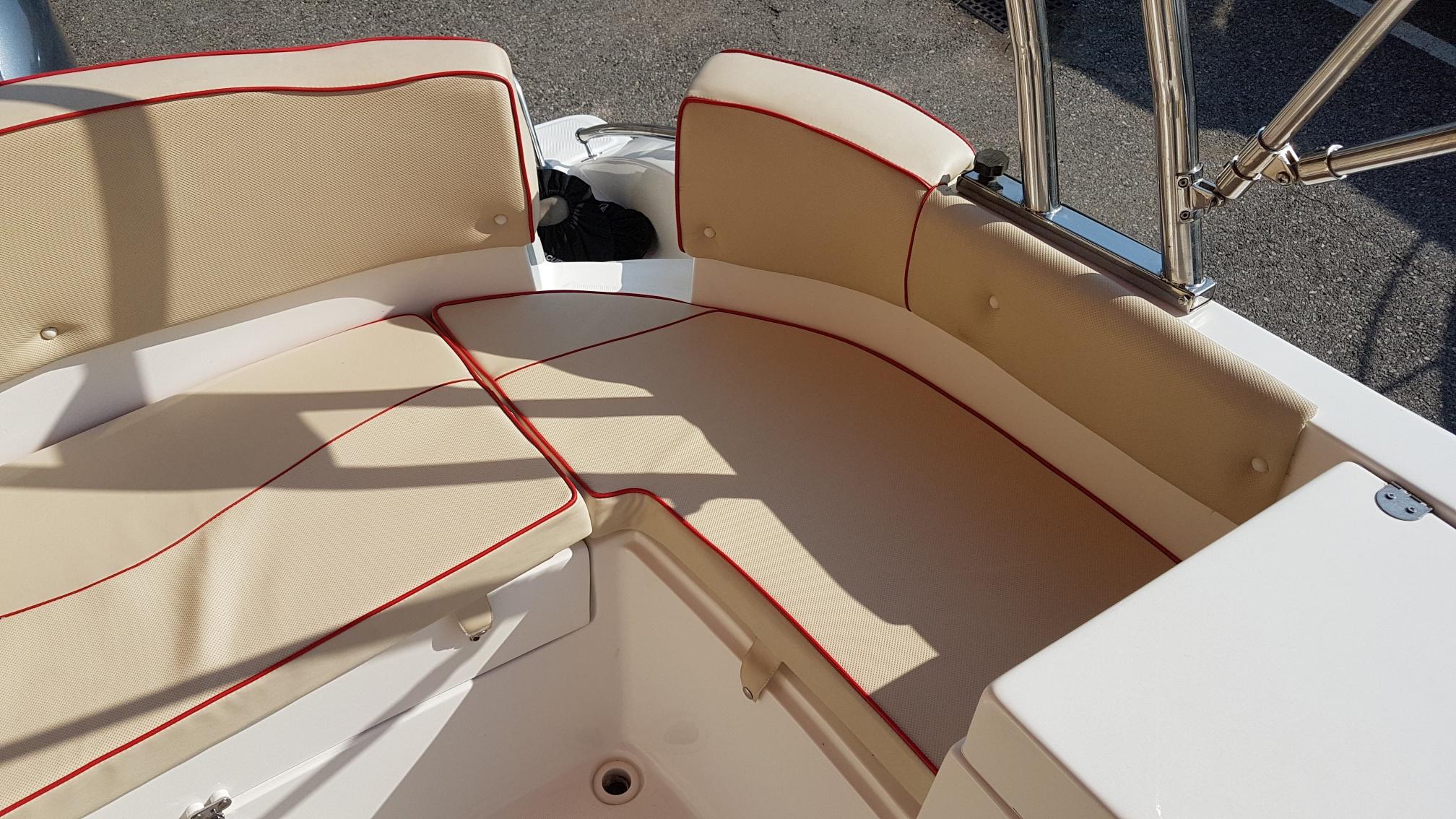 barche usate venezia open marinello yamaha companymarine