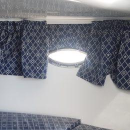 Foto New Marinello 650 Cabin Walkaround - 8