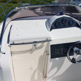 Foto New Marinello 650 Cabin Walkaround - 5