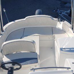 Foto New Marinello 650 Cabin Walkaround - 12