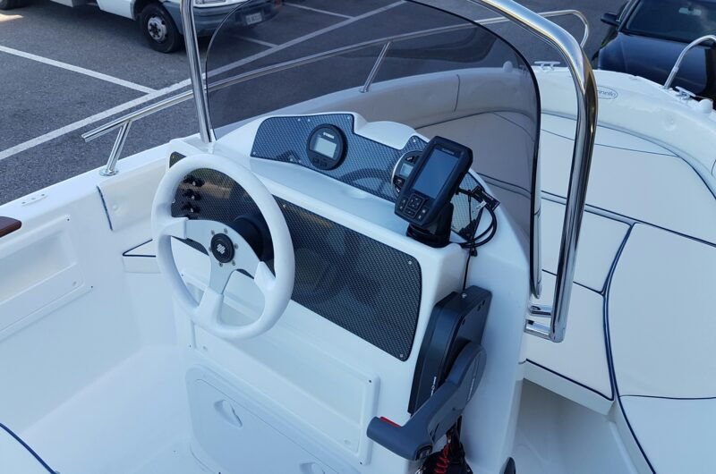 barca open marinello
