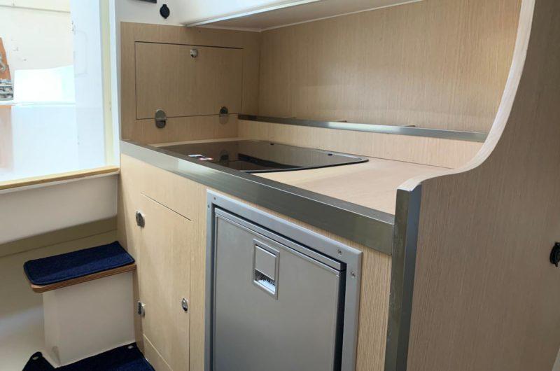 cucina interna marinello 26 caibnato