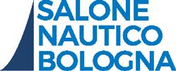 salone nautico bologna logo