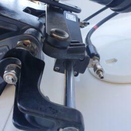 Foto Occasione Marinello 650 Cabin + Yamaha F150 4 tempi - 20