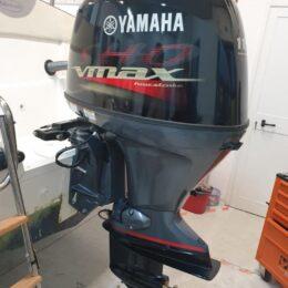 yamaha f115 vmax 19 sport