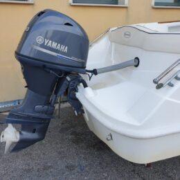 yamaha f40 70 supreme marinello