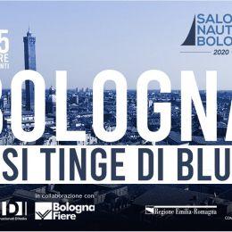 CompanyMarine al Salone Nautico di Bologna 2020